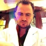 Dr. Vinícius Graton - Nutricionista CRN9.9877 - Nutrição Clínica e Nutrição Esportiva - Contato (34) 3255-1237 ou 3231-8655