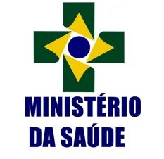 ministério-saúde