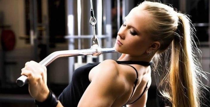 musculaçao-feminina-treinos