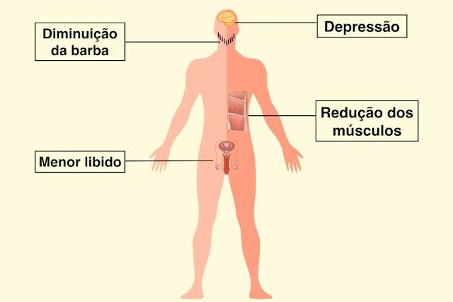 sintomas-da-diminuicao-da-testosterona-no-homem-2-640-427
