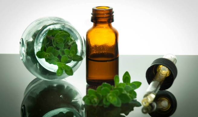 Benefits-of-Oregano-oil