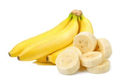 banana_600797891