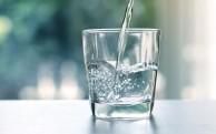 water-pinkomelet