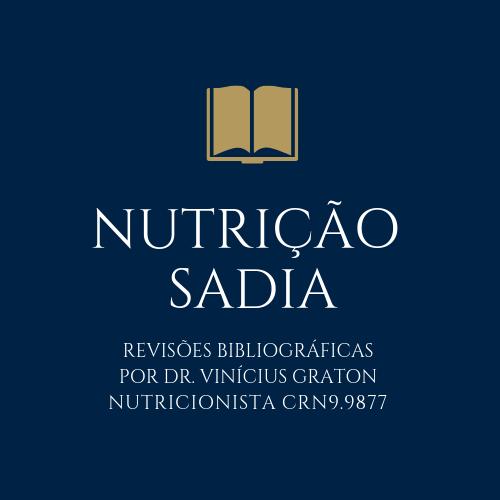 NS® NutriçãoSadia